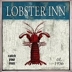 Lobster Inn